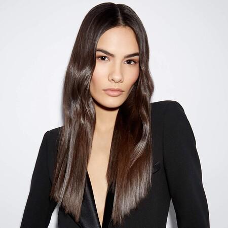 Esta Ghd es plancha de pelo más deseada que además puedes comprar rebajada hoy en Amazon (y recibir antes de Reyes)