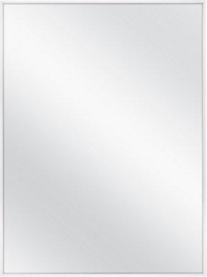 Espejo de baño con tecnología antivaho