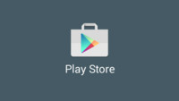 Google Play Store 5.4 ahora muestra la barra de estado transparente en Android Lollipop [APK]