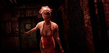 Konami aún puede resucitar 'Silent Hill': la accidentada relación de la compañía con una franquicia que se resiste a ser enterrada