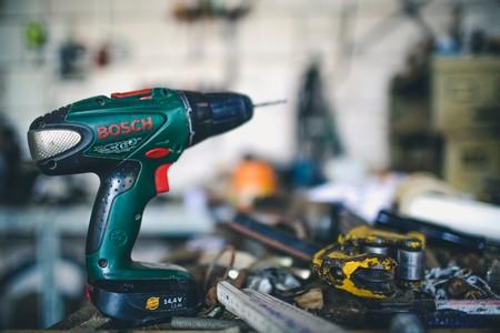 10% de descuento en eBay con el código PROJECT2020, aplicable en herramientas, bricolaje, jardín y muebles de exterior