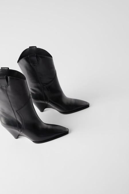 Botas Cowboy Zara 05