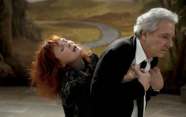you-aint-seen-nothing-yet-resnais-cannes-2012.jpg