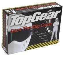 Tienda Top Gear