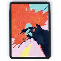 En el futuro, el iPad podría tener Trackpad según una reciente patente