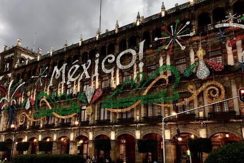 Los 21 imprescindibles que ver y hacer en Ciudad de México para tener una visita inolvidable