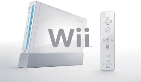 Nintendo anuncia la desactivación de algunos servicios online de Wii (actualizado)
