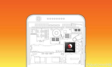 HTC está preparando el primer smartphone de 64 bits octa-core