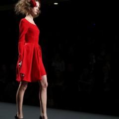 Foto 84 de 126 de la galería alma-aguilar-en-la-cibeles-madrid-fashion-week-otono-invierno-20112012 en Trendencias