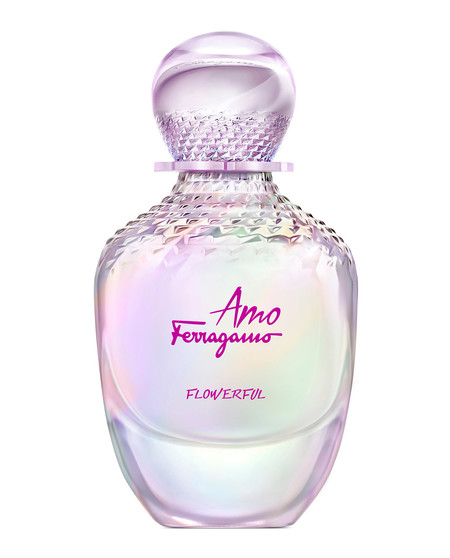 Perfumes San Valentin 2019 05