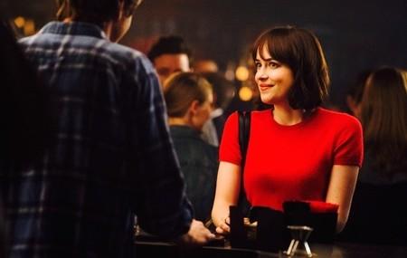 A estar soltera también se aprende: cómo afrontar las nuevas citas después de una relación larga