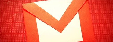 How to create filters in Gmail