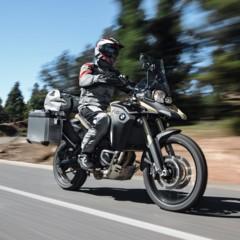 Foto 72 de 91 de la galería bmw-f800-gs-adventure-2013 en Motorpasion Moto