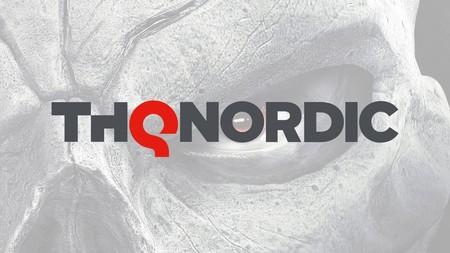 THQ Nordic no acudirá al E3 2018 para no perderse el Mundial de Fútbol