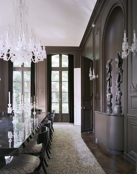 Casa Lenny Kravitz Paris 08