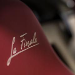 Foto 14 de 15 de la galería bugatti-veyron-grand-sport-vitesse-la-finale en Motorpasión