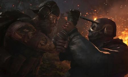La versión para PC de Ghost Recon Breakpoint dejará de lado Steam y se venderá en la Epic Games Store