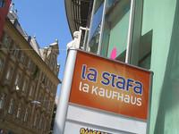 ¿Cómo disponer de 890.000 euros de recursos de los clientes para invertir en bolsa?