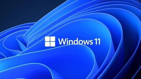 Windows 11 será gratis, Microsoft confirma que todos los usuarios de Windows 10 podrán actualizar al nuevo sistema operativo