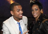 Rihanna y Chris Brown podrían haber vuelto