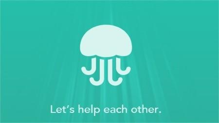 Cuatro consejos sobre el uso de Jelly para ayudarte con tu empresa