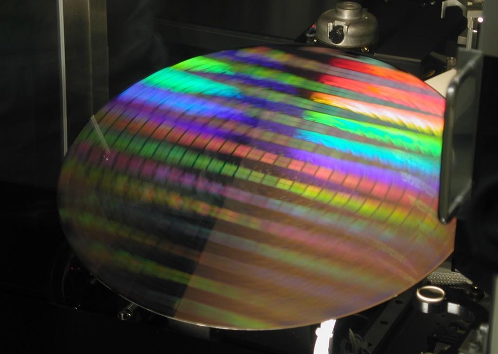Sunny Cove: en qué Macs encajaría esta nueva generación de procesadores Intel