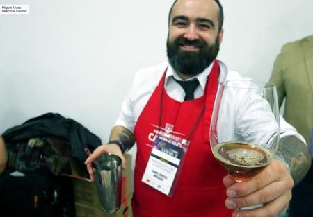 Estos son los mejores vermús rojos que puedes comprar en España (y los hemos probado todos)