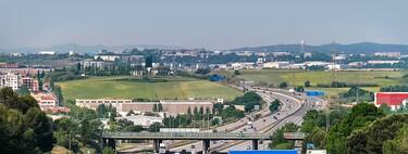 El pago por uso de las autovías llegará a España: el Gobierno confirma esta medida y ya se ha filtrado una posible tarifa