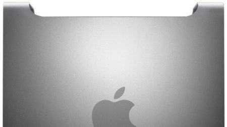 Apple empezará a distribuir su nuevo Mac Pro el próximo 9 de agosto
