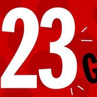 Pepephone responde a la llegada de O2: la Inimitable sube a 23 GB manteniendo su precio
