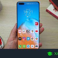 Cómo actualizar EMUI a su última versión en tu móvil Huawei