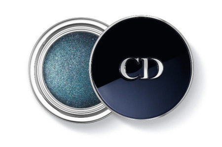Diorshow Fusion Mono Cosmos
