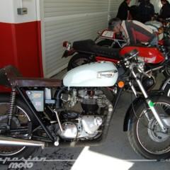 Foto 48 de 92 de la galería classic-legends-2015 en Motorpasion Moto