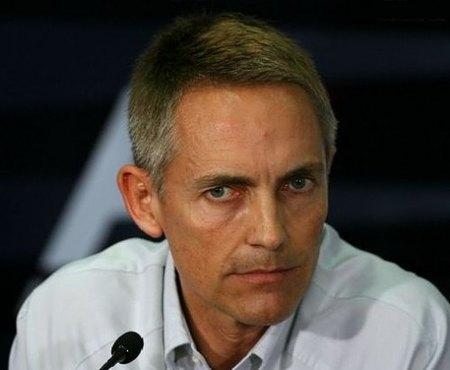 McLaren irá al Tribunal de Apelación de la FIA