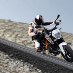 Foto 8 de 29 de la galería ktm-690-duke-reinventada-18-anos-despues en Motorpasion Moto