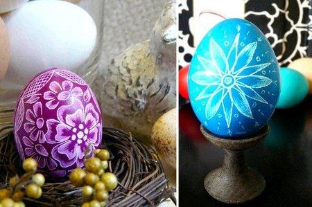 huevos pascua 4