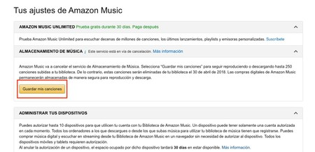 Window Y Https Www Amazon Es Music Settings Version 1 Entries 0