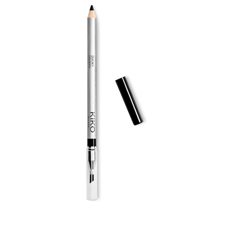 Smoky Eye Pencil
