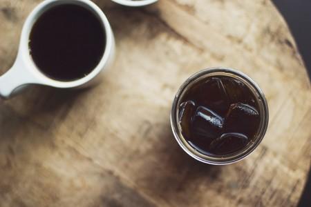 cafe-ayuno-intermitente