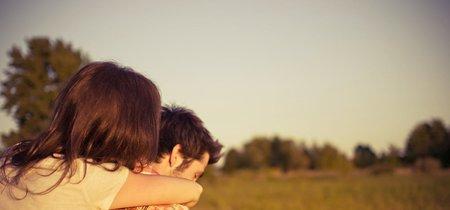 Tener pareja afecta tu salud (de forma positiva o negativa) incluso sin que te des cuenta