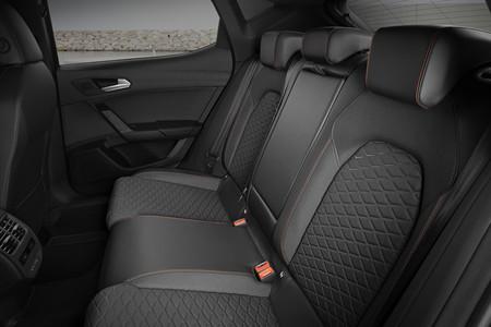 Seat Leon 2021 140