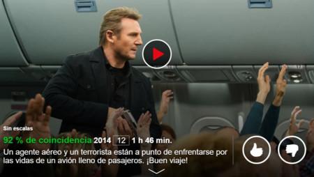 Netflix28