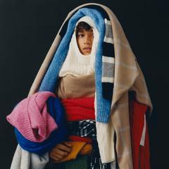 Foto 3 de 8 de la galería bershka-knitwear-2018 en Trendencias