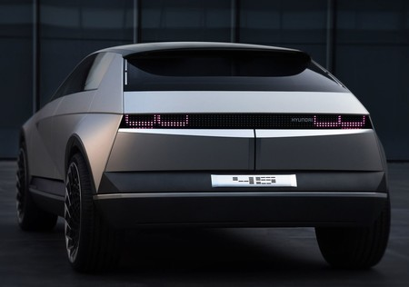 Hyundai 45 Ev Concept 2019 1280 04
