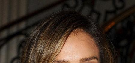 10 cortes de pelo para un cambio de look en otoño