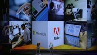 Adobe mejora las capacidades táctiles de Photoshop en Windows 8 y las extiende a otras aplicaciones