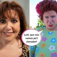 De Los Morancos a Loles León (pasando por 'OT' y más): estos son los famosos confirmados para 'Tu cara me suena 9'