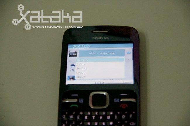 nokia-c3-3.jpg