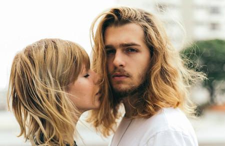 Puede que tú o tu pareja estéis siendo pasivo-agresivos en vuestra relación, y eso puede acabar con ella