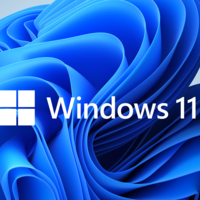 Podrás volver a Windows 10 desde Windows 11 si lo deseas, pero solo si lo haces en los primeros diez días